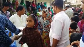 Grameen Help Organization, Bhurbhuria, Bancharampur, B.Baria.