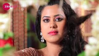 Yaare Nee Mohini - Episode 21 - October 16, 2017 - Best Scene