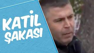 Mustafa Karadeniz - Katil Şakası