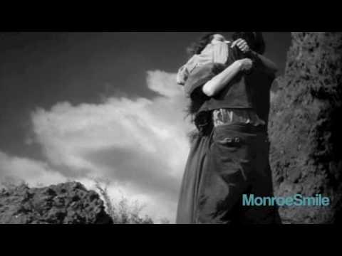 Xxx Mp4 Classic Hollywood Smooches 3gp Sex