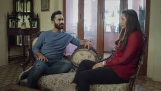OnePlus Star Community - Dinesh Karthik & Deepika Pallikal