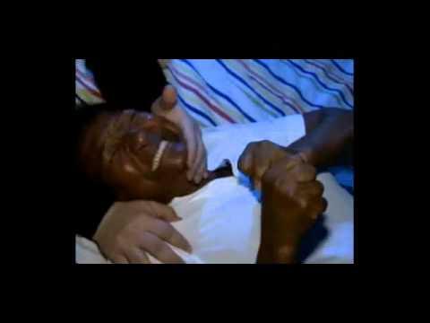 PARTE 2 Exorcismo Real com o Padre Jader Pereira