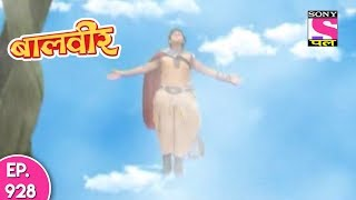 Baal Veer - बाल वीर - Episode 928 - 13th  April , 2018