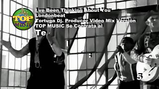 I ve Been Thinking About You(Londonbeat)TM HD
