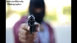 مهرجان الفيوم ( كريم حبيشى ) كلمات احمد عنتر.mp4