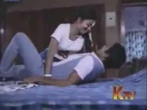 Hot Indian Actress Hot Adult Video