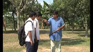 Kacher Manush Part-01