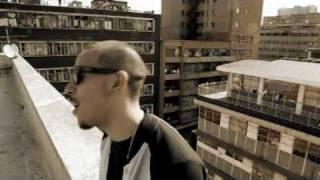 AKA  ft. Khuli Chana and Pro - I Want It All (Produced by The I.V. League)