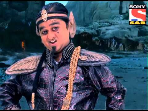 Xxx Mp4 Baal Veer Episode 165 15th May 2013 3gp Sex