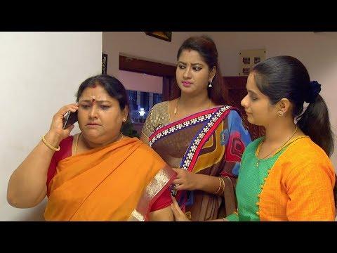 Priyamanaval Episode 968 20 03 18