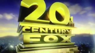 Opening To Skyfall 2013 UK DVD