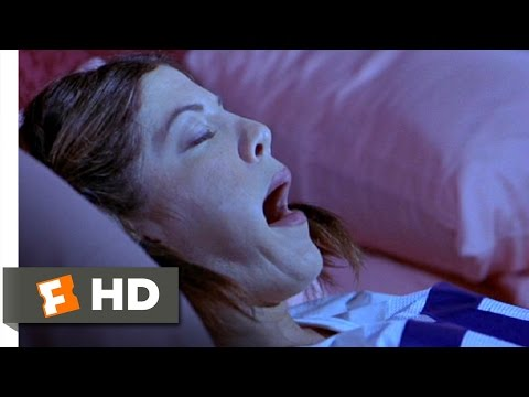 Xxx Mp4 Scary Movie 2 6 11 Movie CLIP Paranormal Sexual Activity 2001 HD 3gp Sex