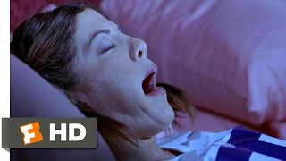 Scary Movie 2 (6/11) Movie CLIP - Paranormal Sexual Activity (2001) HD