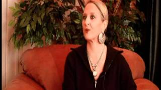 Unsual fetishes - Houston Professional Dominatrix Mistress Precious