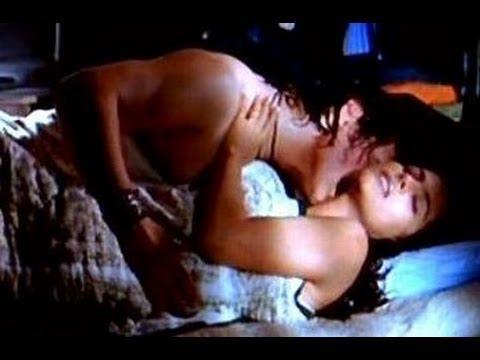 Xxx Mp4 দেখুন কিভাবে শাহ্রুখ খান কাজল এর Sex সাথে করতে চাইলো Funny Video 2016 3gp Sex