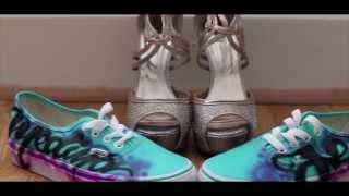 Jessica's Quinceanera Highlight Video 1080P