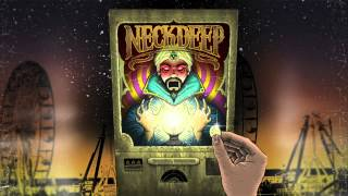 Neck Deep - Blank Pages
