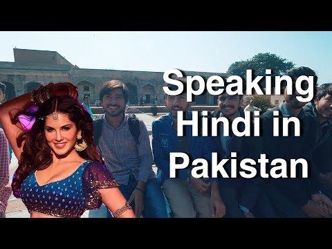 Xxx Mp4 Foreigner Speaking Hindi Urdu In Pakistan 3gp Sex