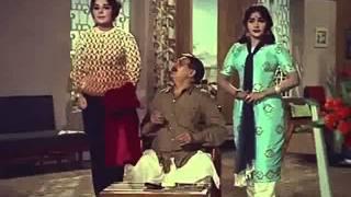 Pyar Kiye Jaa-Part 2