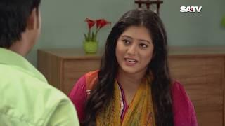 Bangla Natok | Tumi Acho Tai | EP 137 | তুমি আছো তাই | SATV | 2017