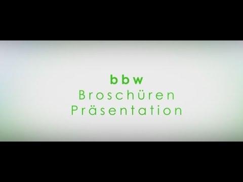 Xxx Mp4 Programmpräsentation 2016 Bbw Seminare Und Bbw Lehrgänge 3gp Sex