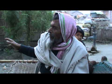 Caste Violence within Muslims in Allahpur, Bihar--II