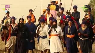 WAPMON COM Sudesh Kumari   Khalsa   Latest Punjabi Song 2013
