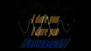Hardwell feat. Matthew Koma - Dare You lyrics