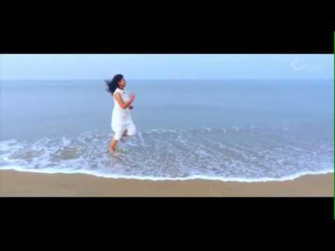 Wedding Teaser - Deepthi + Alphin