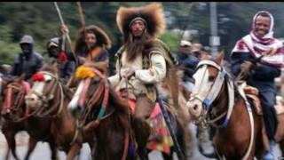 Caalaa bultume ( Qeerransoo )       oromo new clip 2016