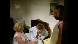 FILME   -   MULHERES     VIOLENTADAS    1978