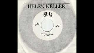 Helen keller Dump On The Chump