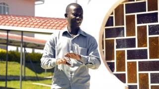 Eto Kicukiro by Munyanshoza Promoted by Ikirenga com
