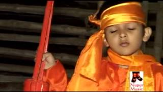 images Dipak Baul Birbhum Song Amar Janmobhumi Mobile 7797604751