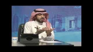 المشهد ـ حلقة 15 ـ إيران تطلب من عمان الواسطة لإيقاف عاصفة الحزم