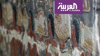 20 عاصمة مصرية في التاريخ.. جميعها على النيل