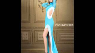 Ayyan Ali sexy naked legs show side boobs