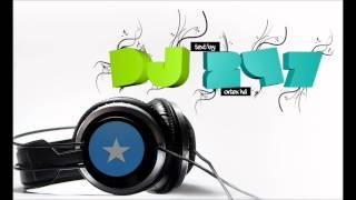 DJ 247 - Salalaa Wa Salalaa