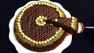 5 Dakikada Hazırlanan Pamuk Gibi Tavada Kek 👉🏻bera tatlidunyasi
