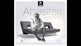 ABASITARI by Christopher