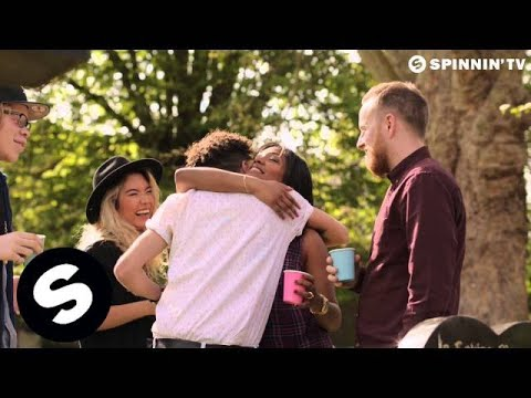 Sam Feldt - Show Me Love (EDX's Indian Summer Remix) [Official Video]