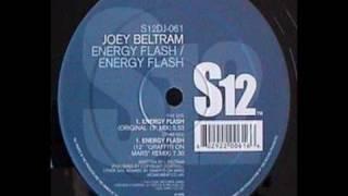 Mini mix Techno retro 90 vol5 Ecstasy Club Suburban Knight Fierce Ruling Diva Joey Beltram D-Shake