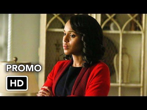 Xxx Mp4 Scandal 6x11 Promo Trojan Horse HD Season 6 Episode 11 Promo 3gp Sex