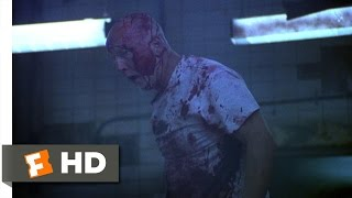 Saw (11/11) Movie CLIP - Game Over (2004) HD