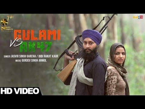Xxx Mp4 Ak 47 Full Song Jasvir Singh Garcha Latest Punjabi Songs 2018 Mehfil Mitran Di Records 3gp Sex