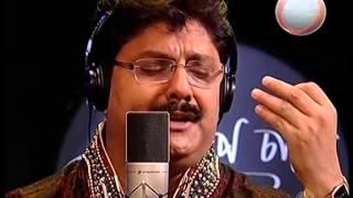 mere naina sawan bhado song video 3gp mp4 flv hd download