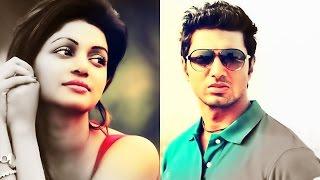 সোহানা সাবা দেবের ছবি চোখের জল । Chokher Jol | Sohana Saba kolkata movie with Dev