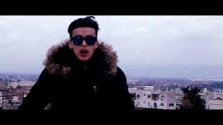 Khalil Panika - (( ici Harrach machi paris)) -2016 FullHD
