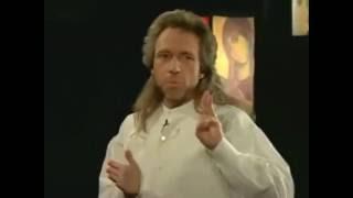 Седемте Есейски Огледала на Взаимоотношенията - FULL