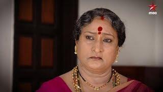 Idhi mana Ananthalakshmi character anattu!!!  #Sundarakanda...Mon-Fri at 9 PM on @StarMaa